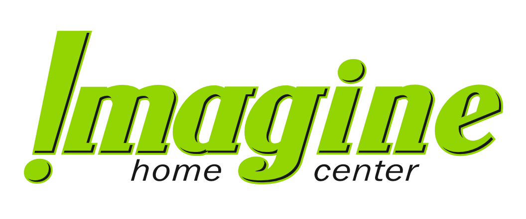 imaginelogo